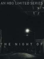 The Night Of- Seriesaddict